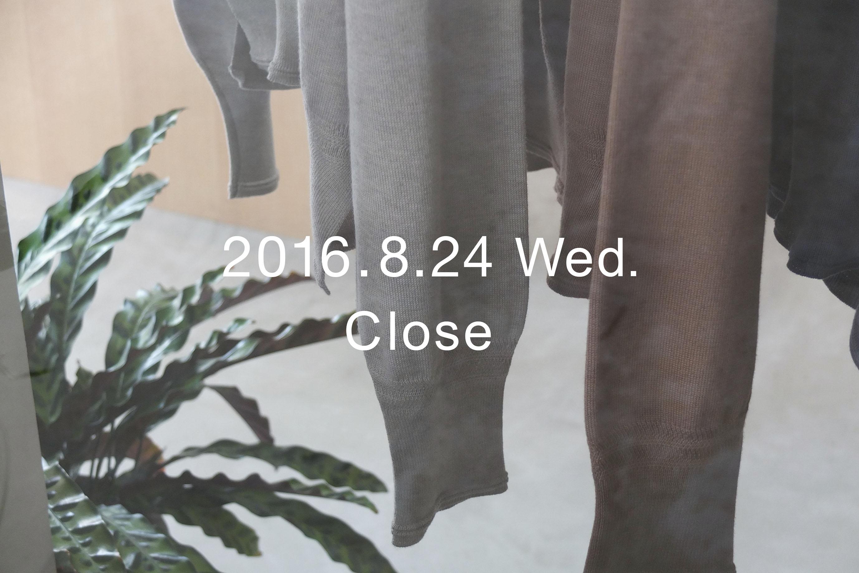SS-Open_20160824