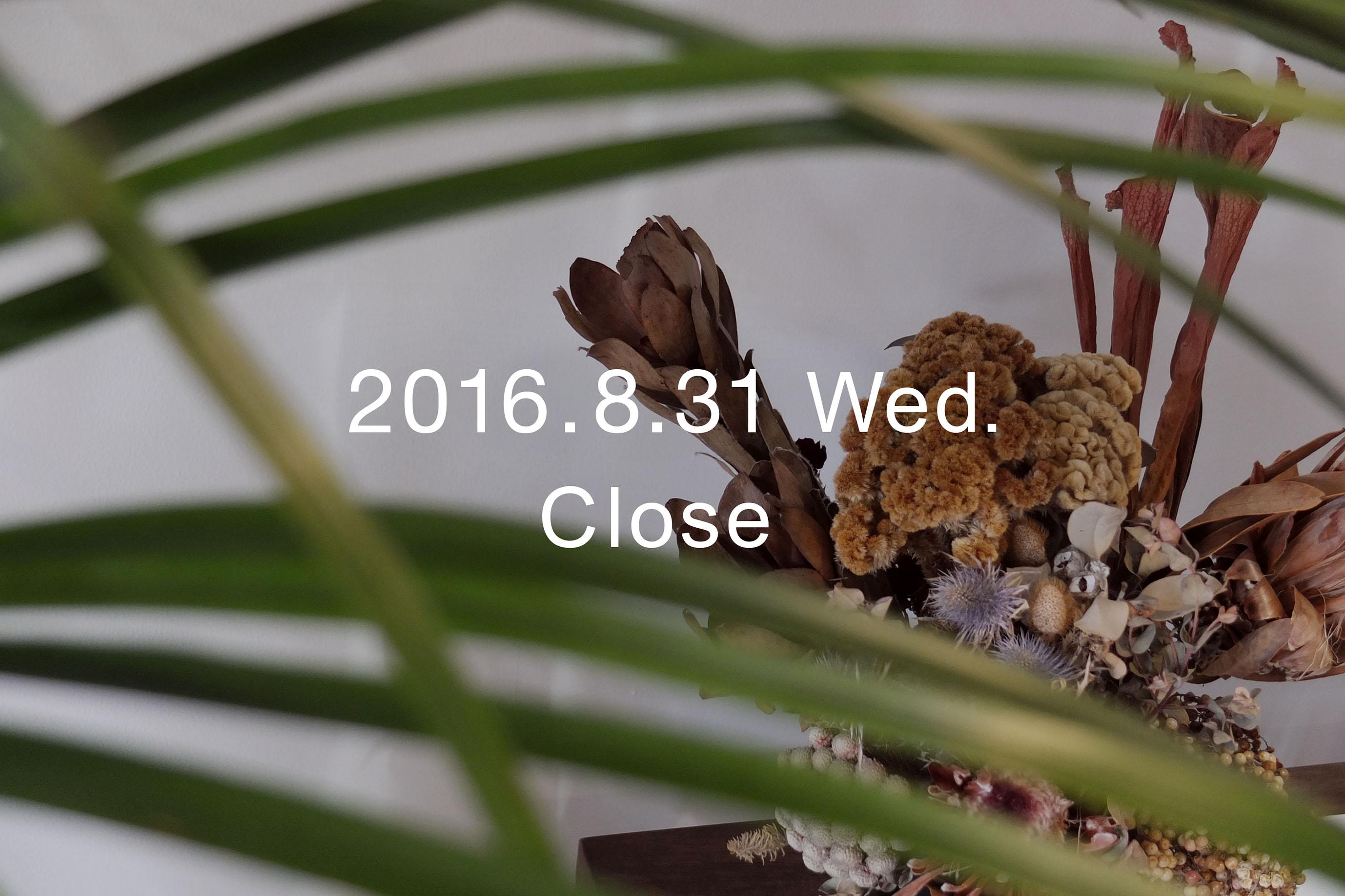 SS-Open_20160831