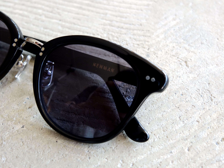 WL_Sunglasses_d