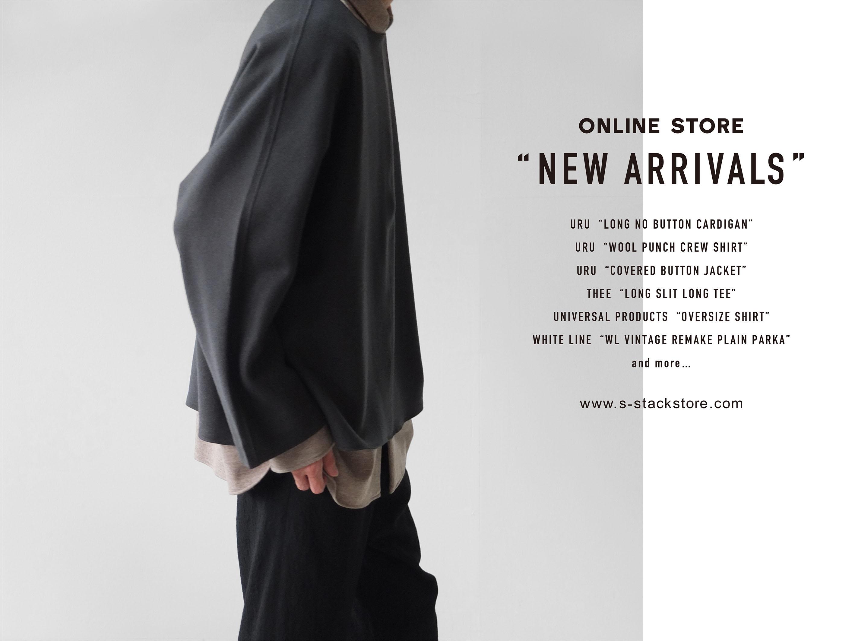 new-arrivals_a