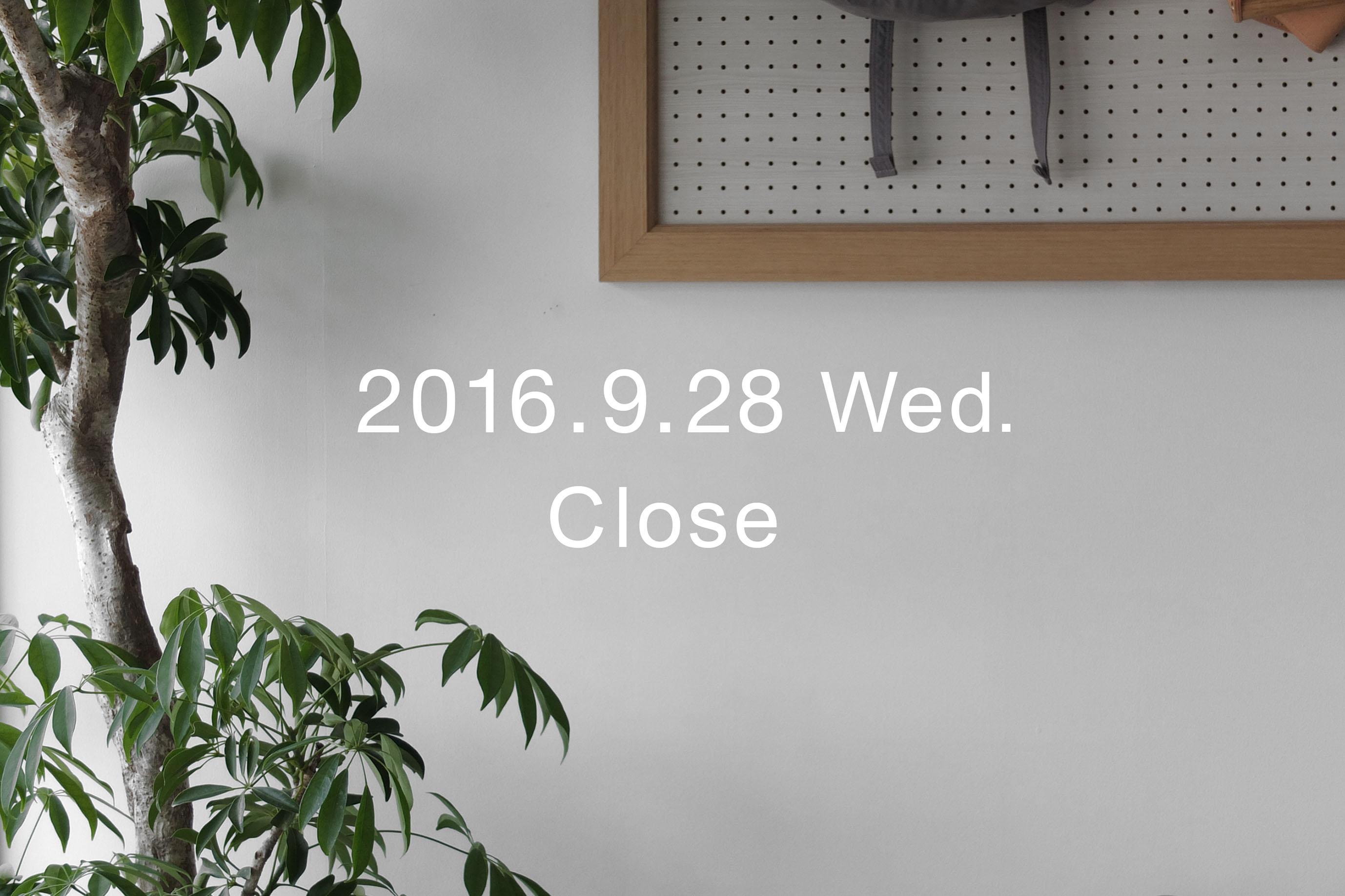 ss-close_20160928
