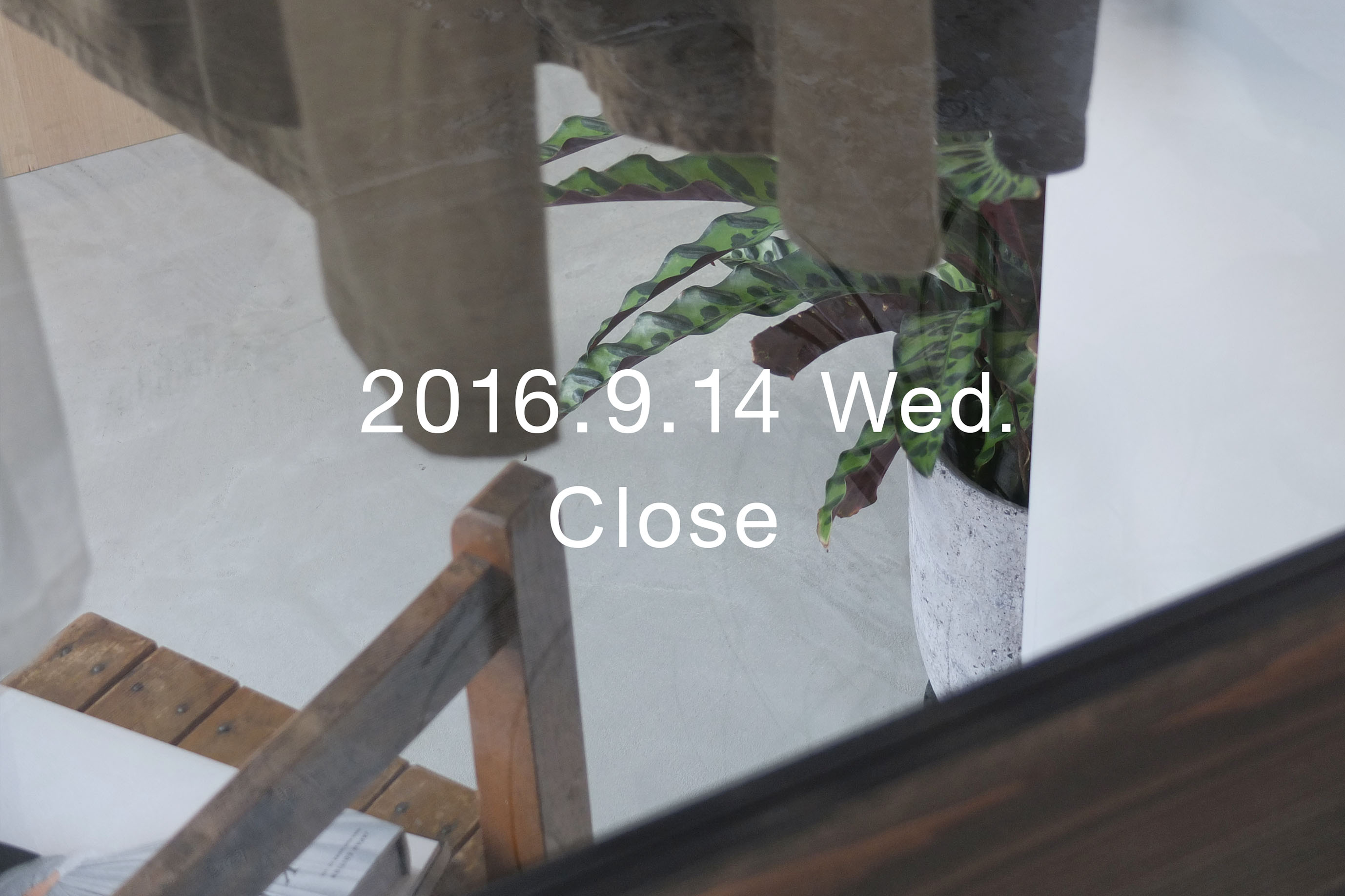 ss-open_20160914
