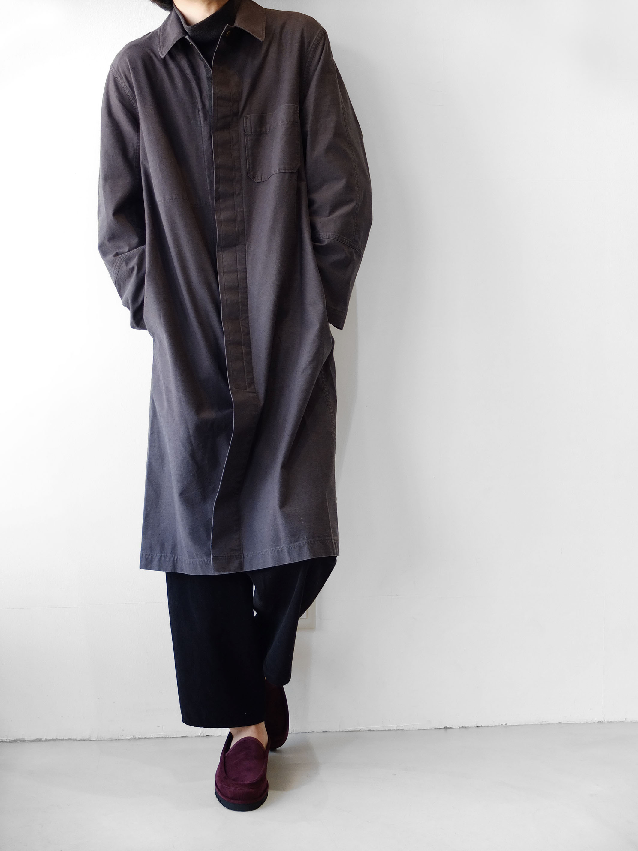 style_sample_21_a