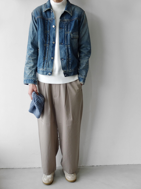 style_sample_23