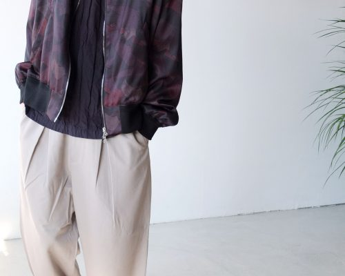 style_sample_28_a