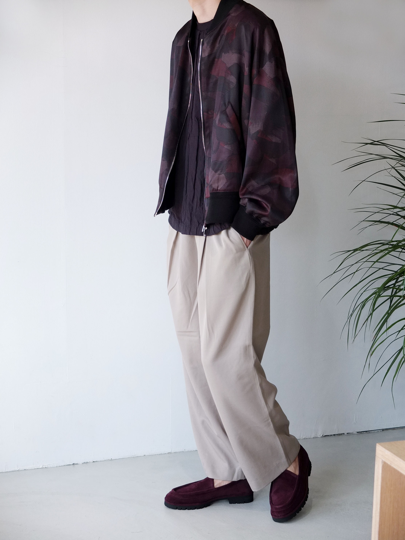 style_sample_28_b