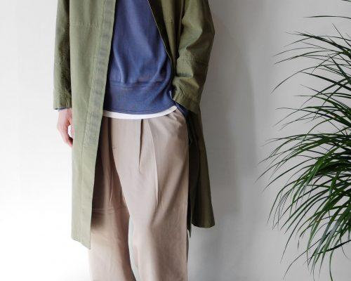 style_sample_29