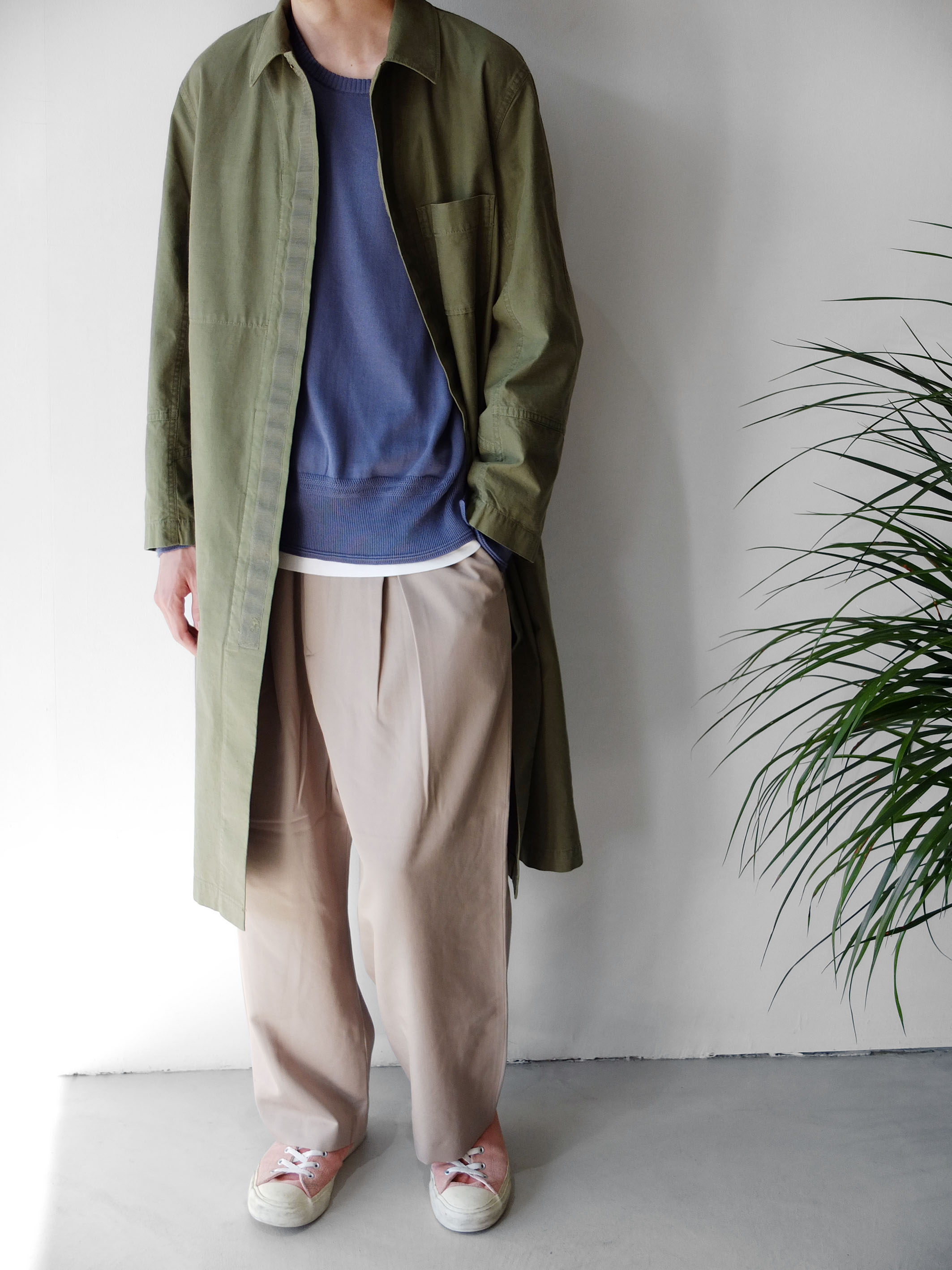 style_sample_29