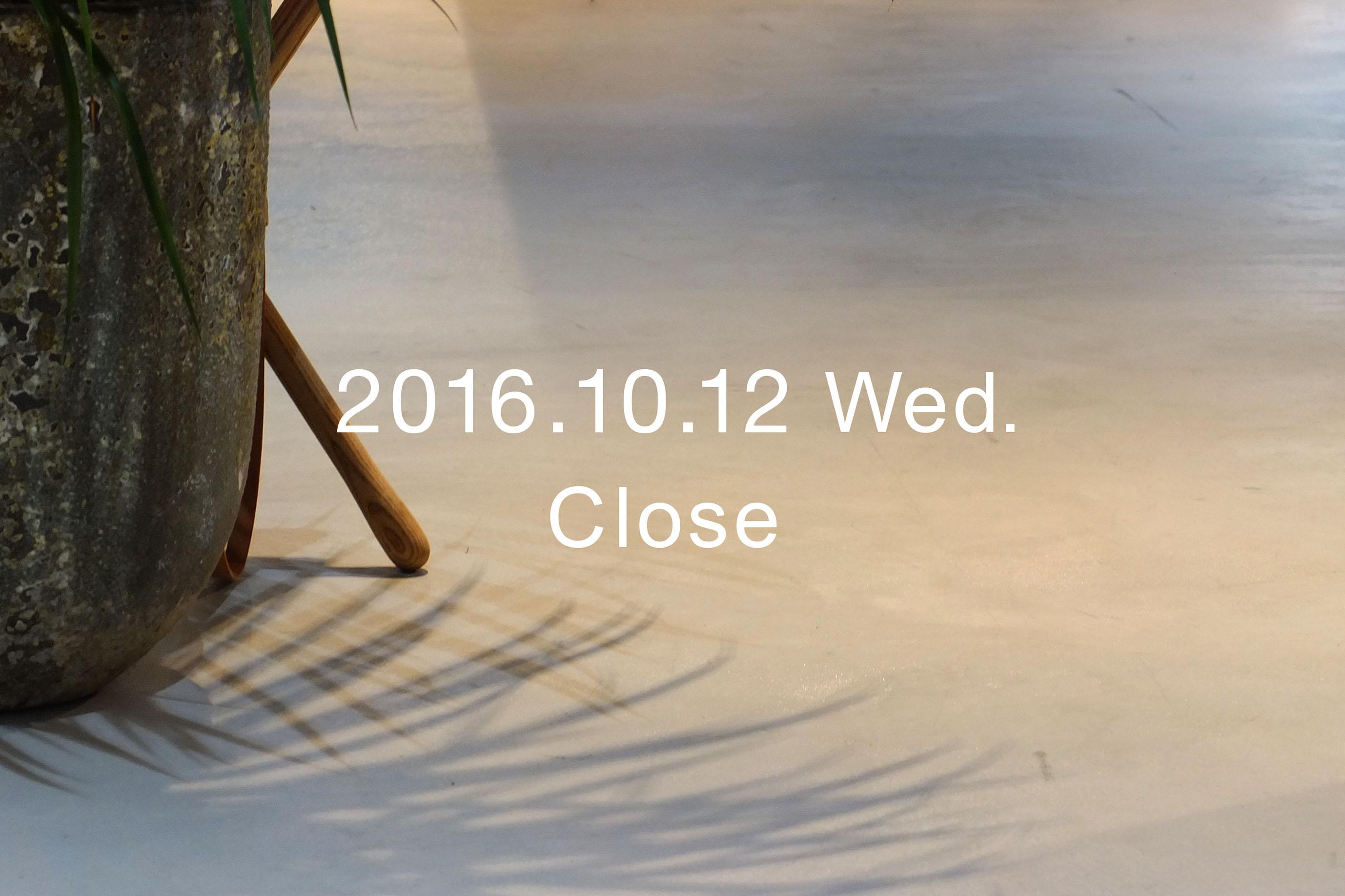 ss-close_20161012