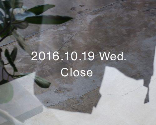 ss-close_20161019