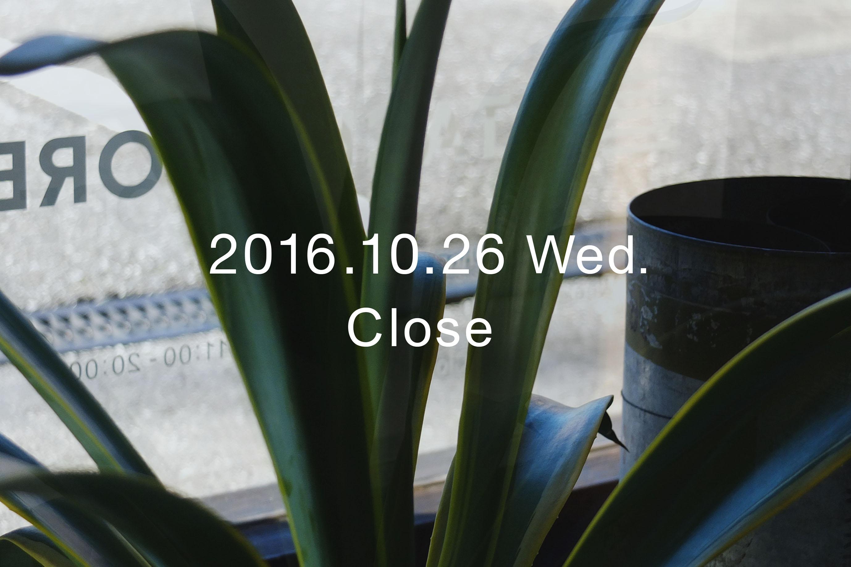 ss-close_20161026