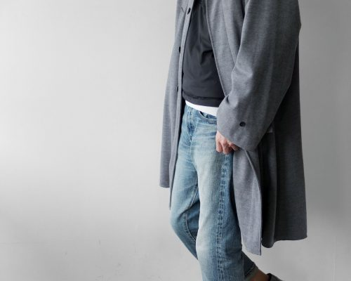 style_sample_38_c
