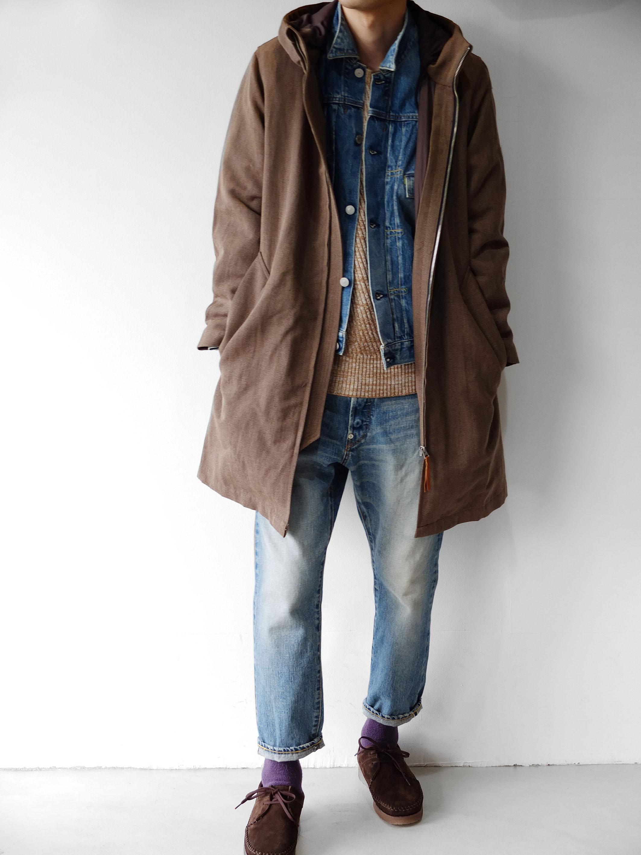 style_sample_41_b