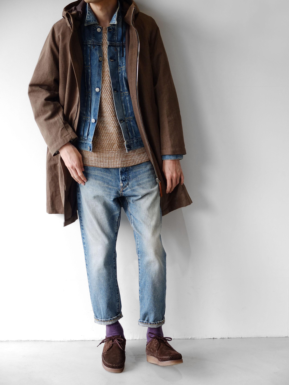 style_sample_41_c