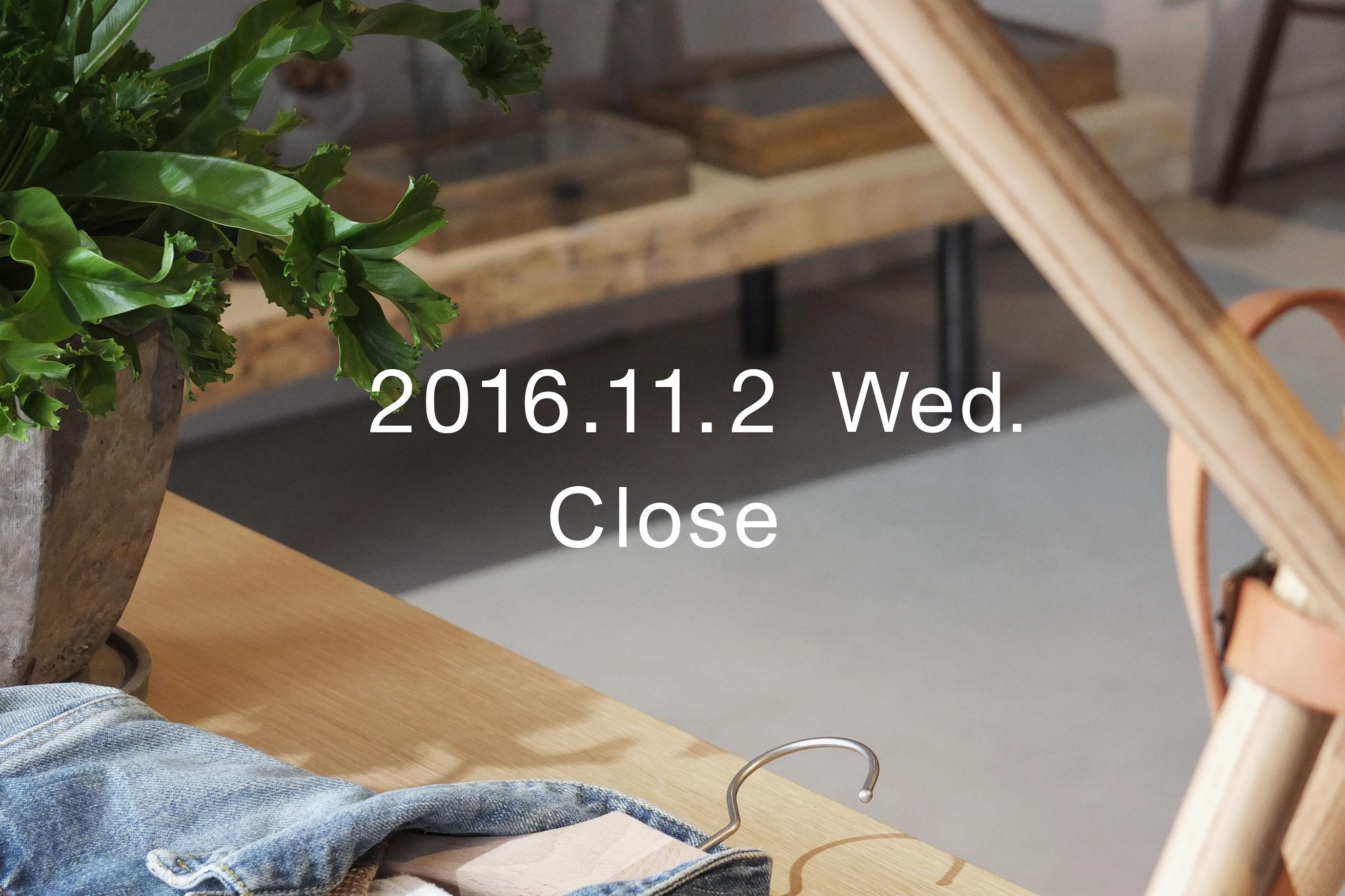 ss-close_20161102
