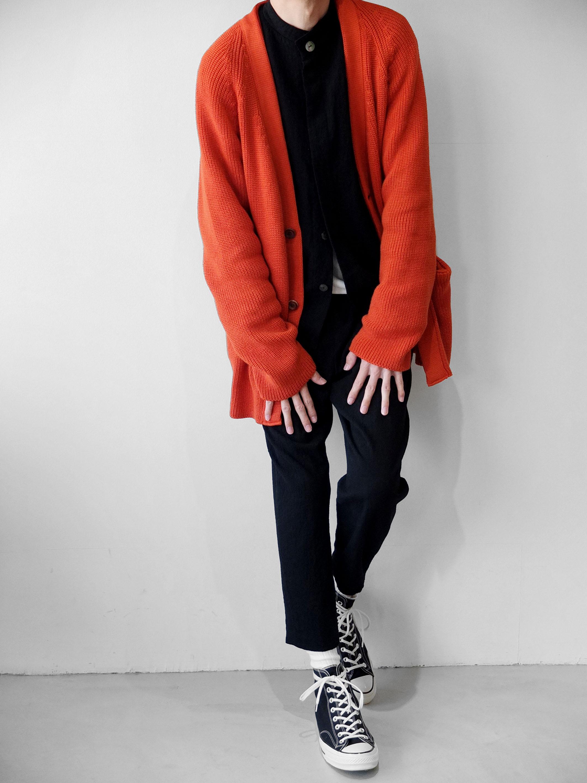 style_sample_47_c