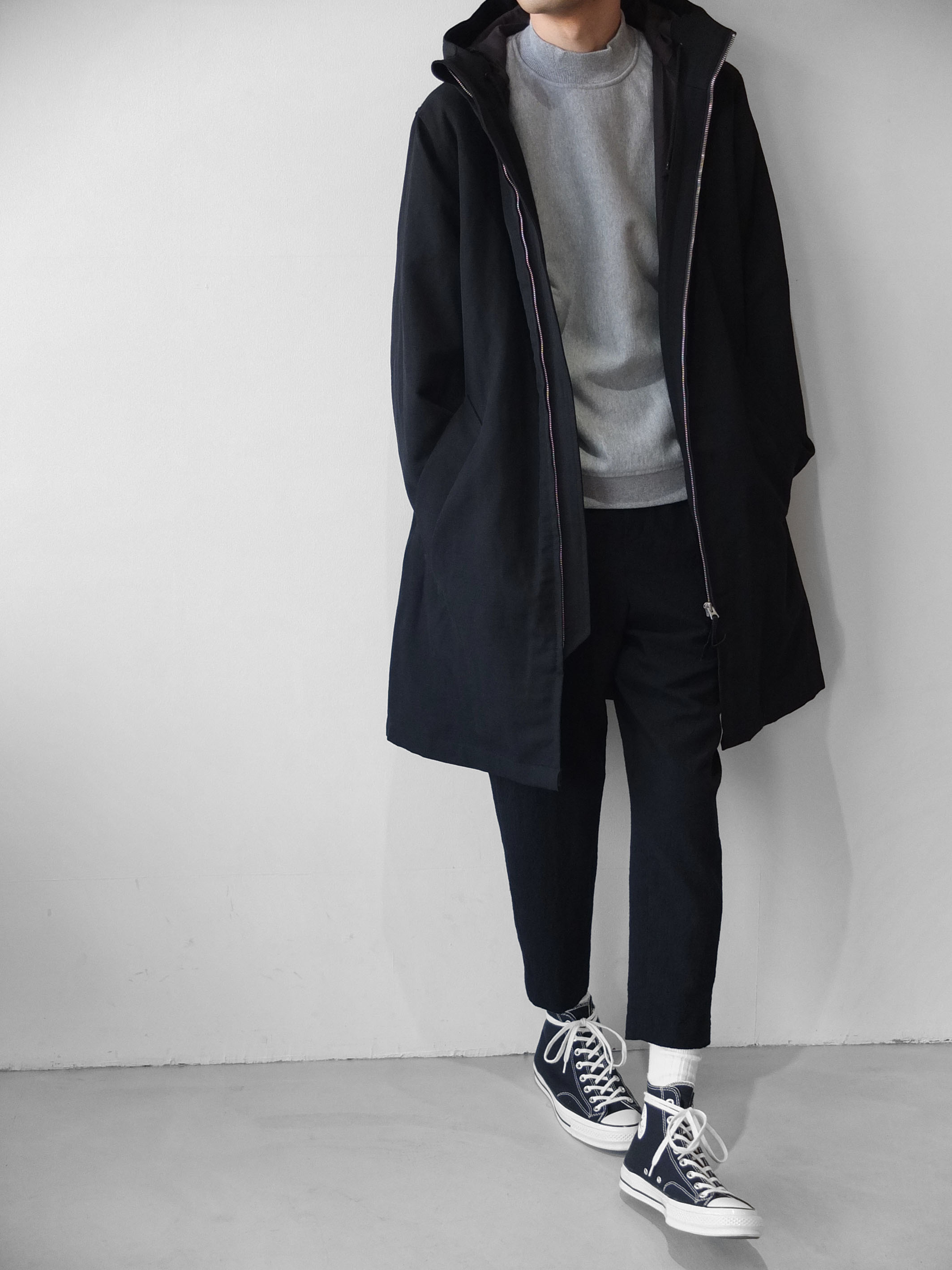 style_sample_48_a