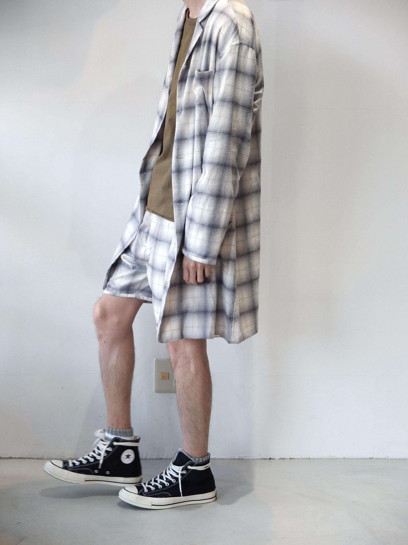 style_sample_55_c