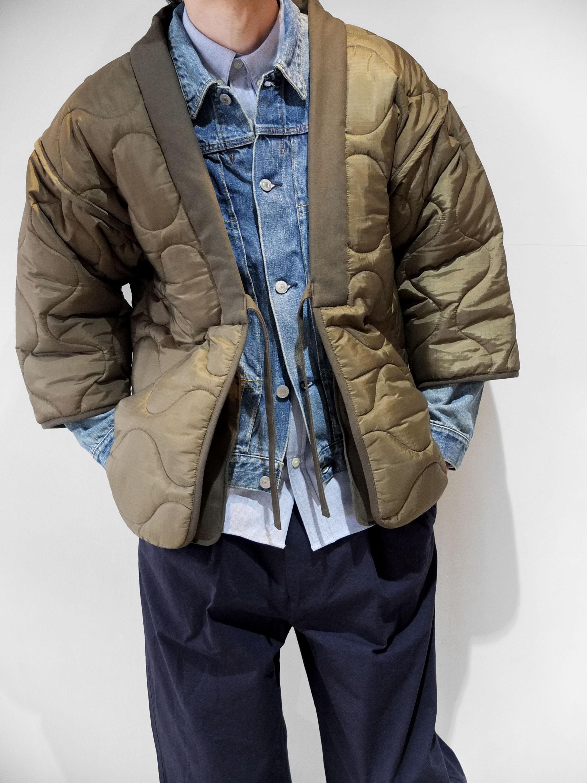 style_sample_58_b