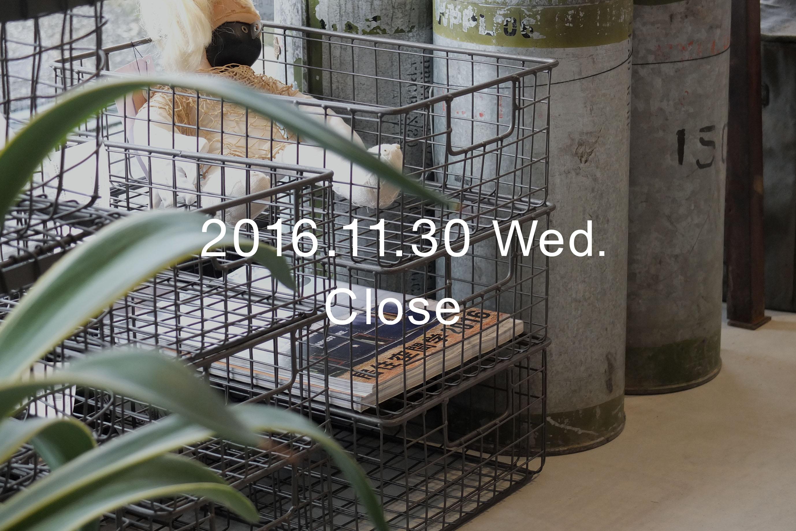 ss-close_20161130