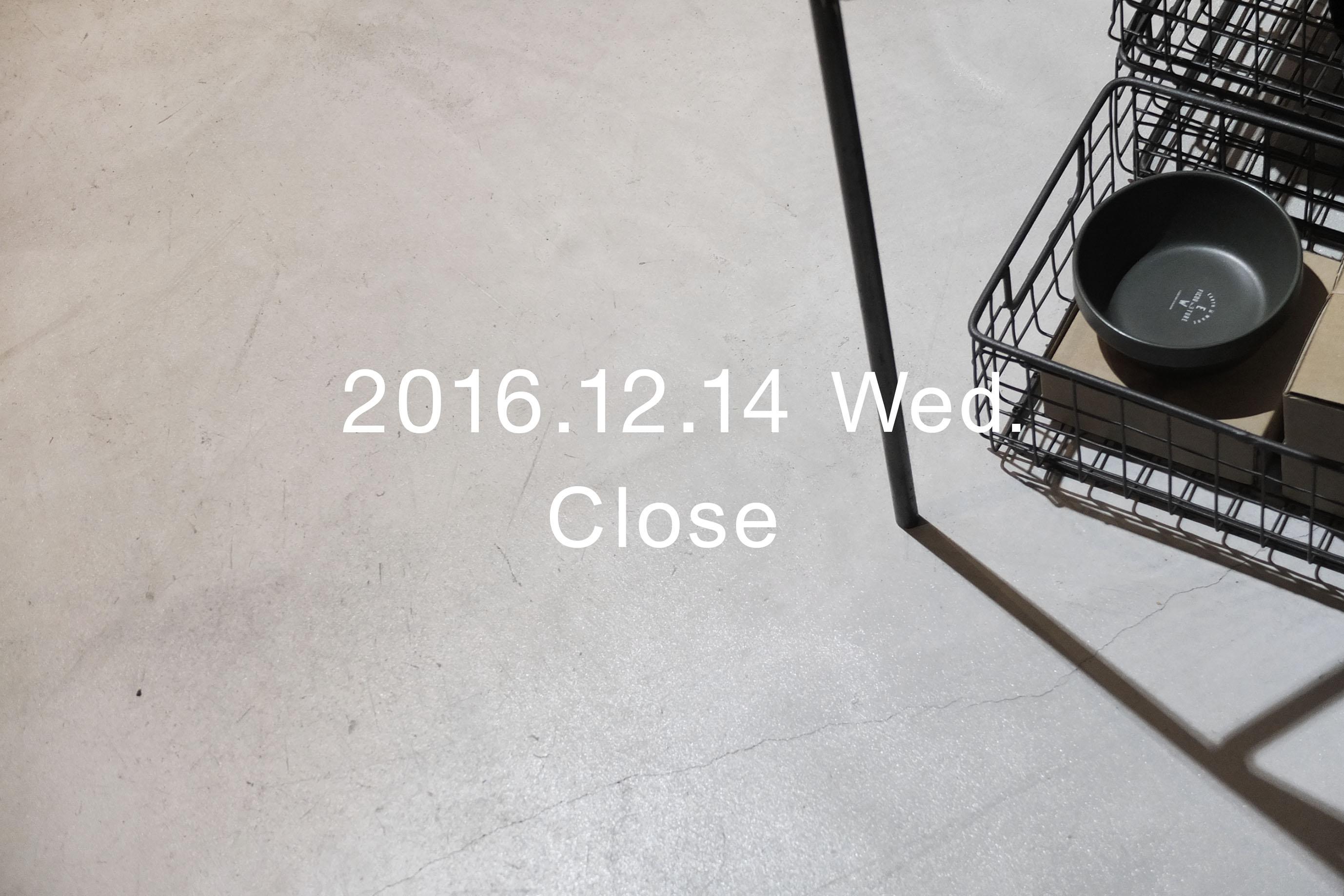 ss-close_20161214